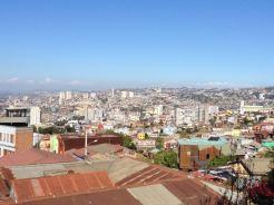 Vina del Mar, Chile 2014 - 275