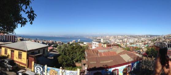 Vina del Mar, Chile 2014 - 276