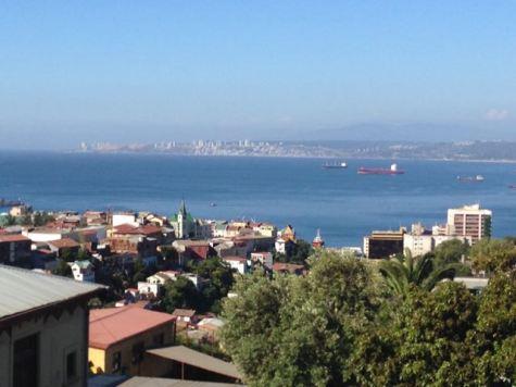 Vina del Mar, Chile 2014 - 279