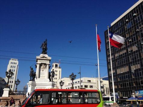 Vina del Mar, Chile 2014 - 296