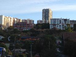 Vina del Mar, Chile 2014 - 306