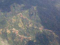 Costa Rica 2014 & More - 013