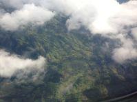 Costa Rica 2014 & More - 015
