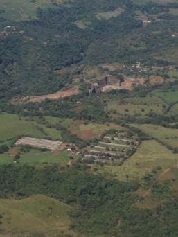 Costa Rica 2014 & More - 021