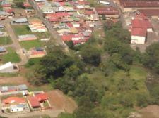 Costa Rica 2014 & More - 025