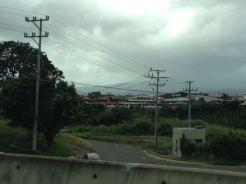 Costa Rica 2014 & More - 033