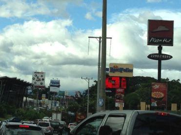 Costa Rica 2014 & More - 035