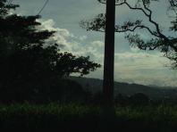 Costa Rica 2014 & More - 050