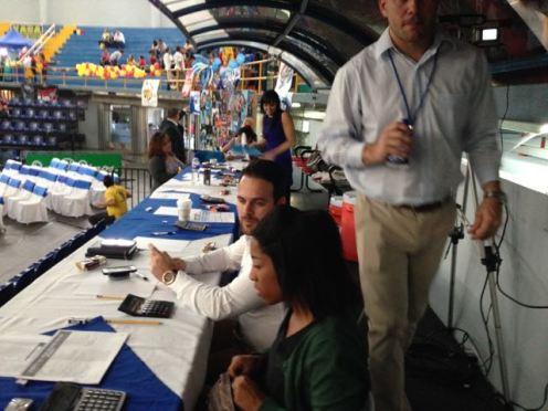Costa Rica 2014 & More - 085