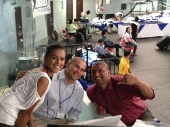Costa Rica 2014 & More - 088