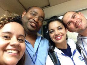 Costa Rica 2014 & More - 117
