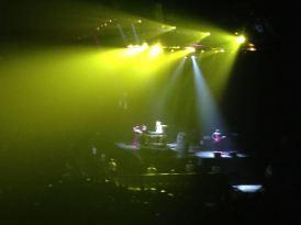 UR Experience - 09