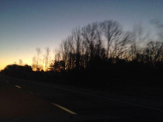 Lexington in January 2015 - 04