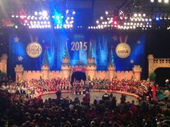 UCA College 2015 - 10