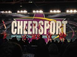 Cheersport 2015 - 10