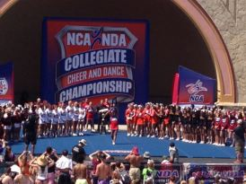 NCA College 2015 - 21 of 45