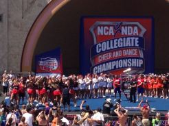 NCA College 2015 - 24 of 45