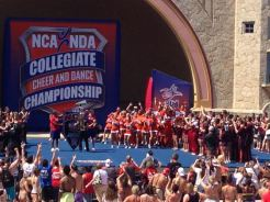 NCA College 2015 - 30 of 45