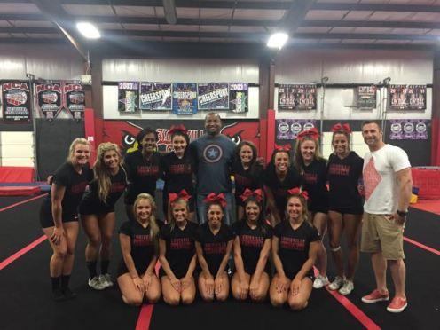 L6 Louisville 2015 - 1 of 3