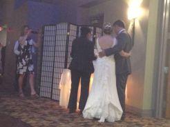 Melissa's Wedding - 112 of 148