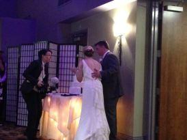 Melissa's Wedding - 114 of 148