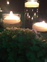 Melissa's Wedding - 146 of 148