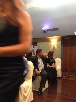 Melissa's Wedding - 43 of 148