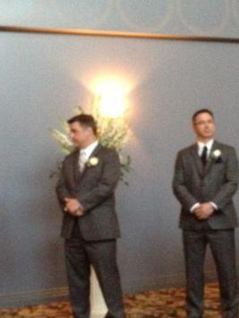 Melissa's Wedding - 48 of 148