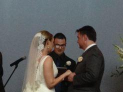Melissa's Wedding - 67 of 148