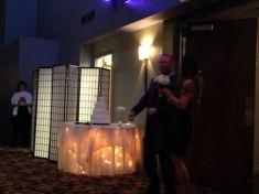 Melissa's Wedding - 83 of 148