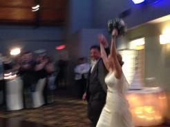 Melissa's Wedding - 88 of 148