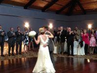 Melissa's Wedding - 91 of 148