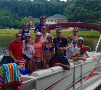 Independence Day 2015 - 6 of 14