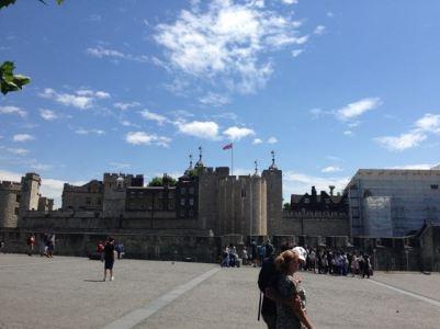 London Legacy - 110 of 623