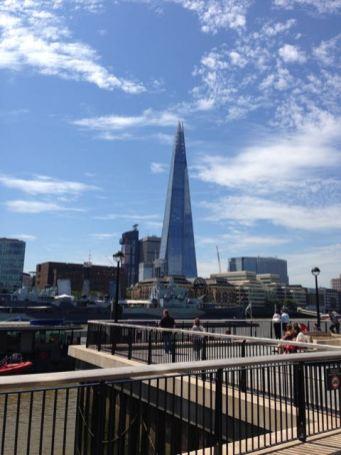 London Legacy - 112 of 623