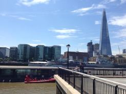 London Legacy - 116 of 623