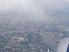 London Legacy - 12 of 623