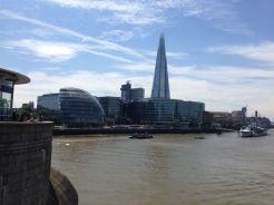 London Legacy - 143 of 623