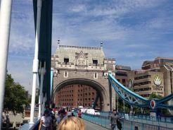 London Legacy - 146 of 623