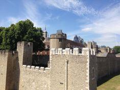 London Legacy - 150 of 623