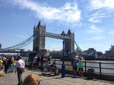 London Legacy - 162 of 623