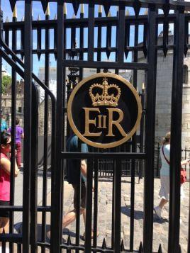 London Legacy - 167 of 623