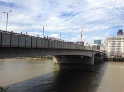 London Legacy - 189 of 623