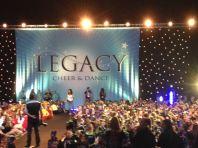 London Legacy - 212 of 623