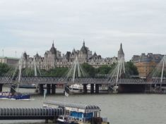 London Legacy - 235 of 623