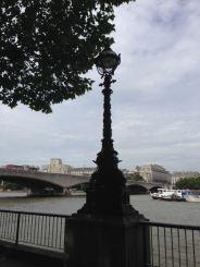 London Legacy - 248 of 623
