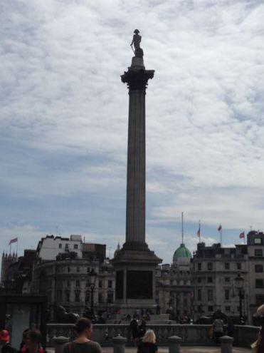 London Legacy - 327 of 623