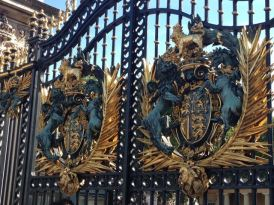 London Legacy - 376 of 623