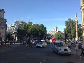 London Legacy - 379 of 623