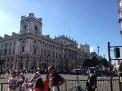 London Legacy - 393 of 623